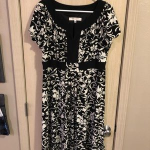 Dresses & Skirts - Size 16 women's dress